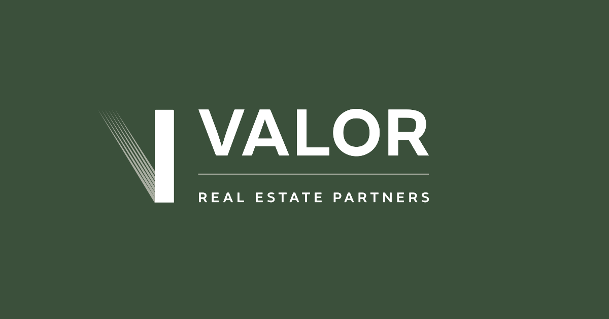 valor_real_estate.png